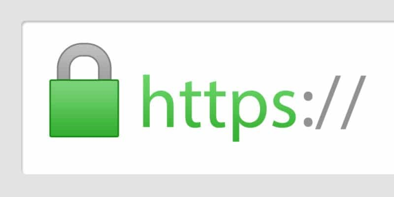 Comment réussir son passage au HTTPS ?