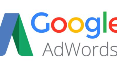 Comment optimiser une campagne Google Adwords ?
