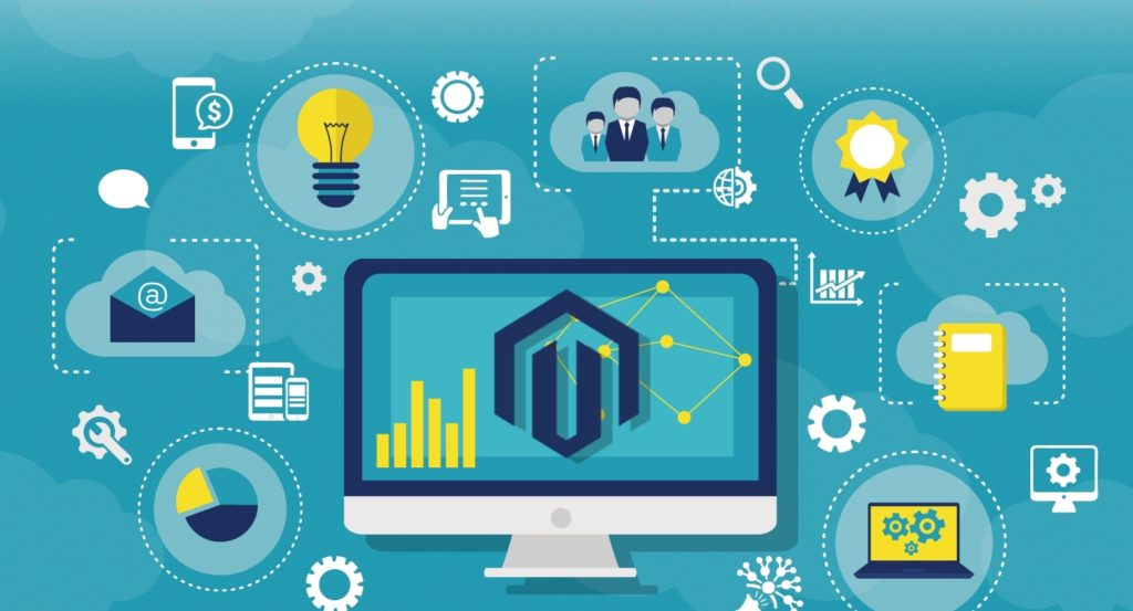 outil-marketing automation