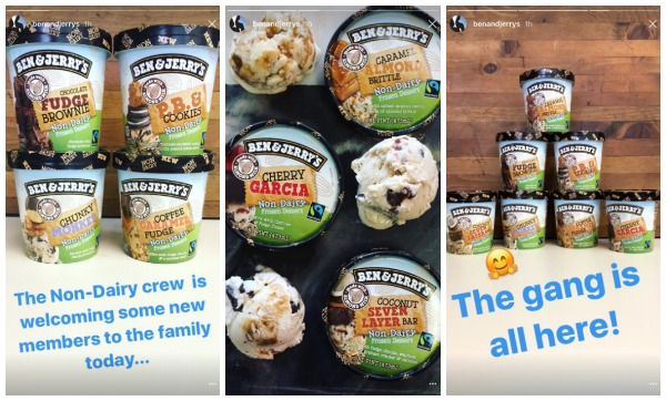 instagram-stories-benandjerrys