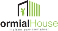 logo-ormial-house-realisation