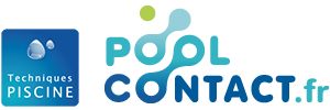 pool-contact